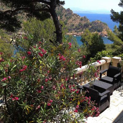 2015 terrasse bas 3mo annonce site2