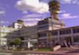 Aéroport MARSEILLE MARIGNANE