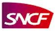 SNCF AIX EN PROVENCE TGV