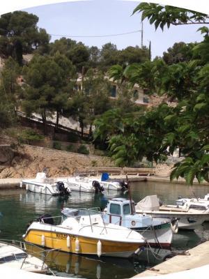 Port grand mejean3